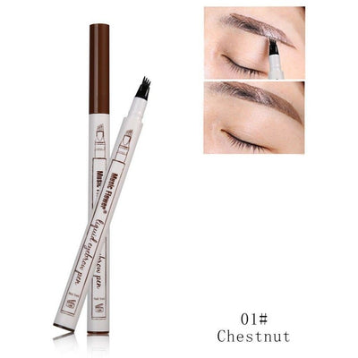 Eyebrow Microblading Marker -  Beauty & Fashion - BuyShopDeals