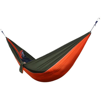 Easy Hammock -  Outdoors - BuyShopDeals