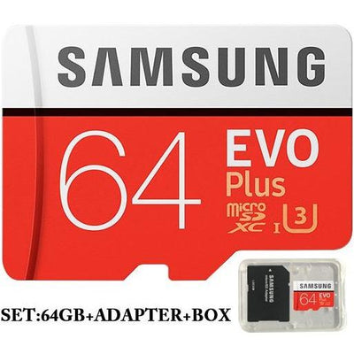 Micro SD Card -  Electronics - BuyShopDeals