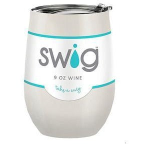 Swig™️ Thermo Cup -  Kitchen - BuyShopDeals