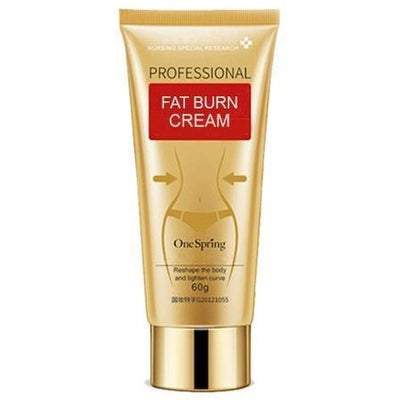 Cellulite Removal Cream -  Beauty & Fashion - BuyShopDeals