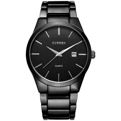 Curren Brand Luxury Sports Watch -  Watches - BuyShopDeals