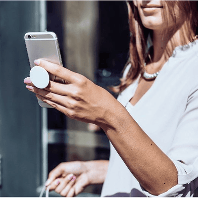 PopSocket Phone Grip -  Gadgets - BuyShopDeals