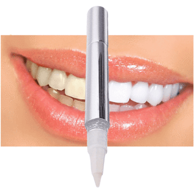 Flawless Teeth Whitening Pen -  Beauty & Fashion - BuyShopDeals