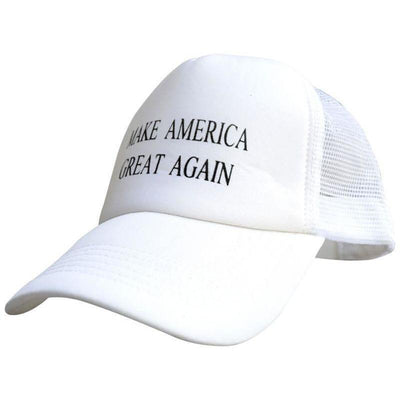 Make America Great Again Cap -  Apparel - BuyShopDeals