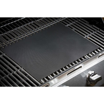 Amazing Grill Mat -  Kitchen - BuyShopDeals