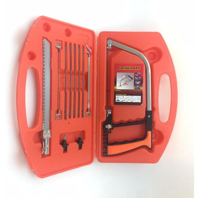 11 in 1 Multifunction Hand Saw -  Home Improvement - BuyShopDeals