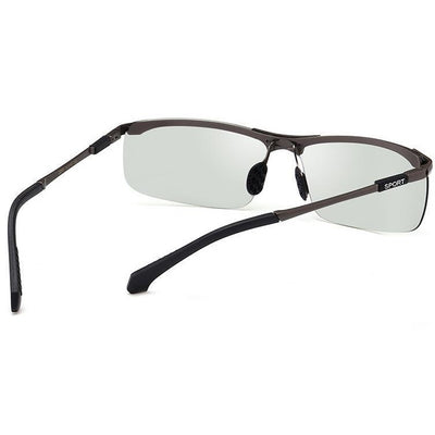 Photochromic Sunglasses -  Accessories - BuyShopDeals