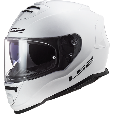 CASCO LS2 FF320 STREAM EVO SOLID