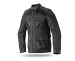 Chaqueta Seventy Degrees SD-JC30 NEGRO