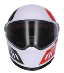 Casco SHIRO SH-800 CR-2