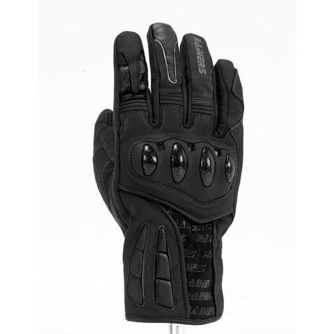 GUANTES RAINERS MAXCOLD