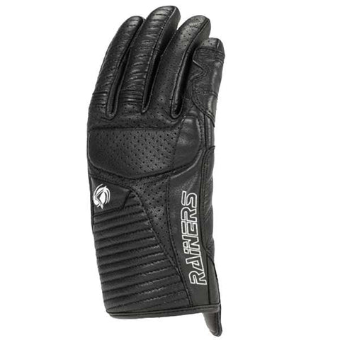GUANTES RAINERS VERANO SPACE-N