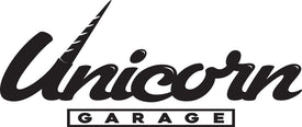 Unicorn Garage, Inc.