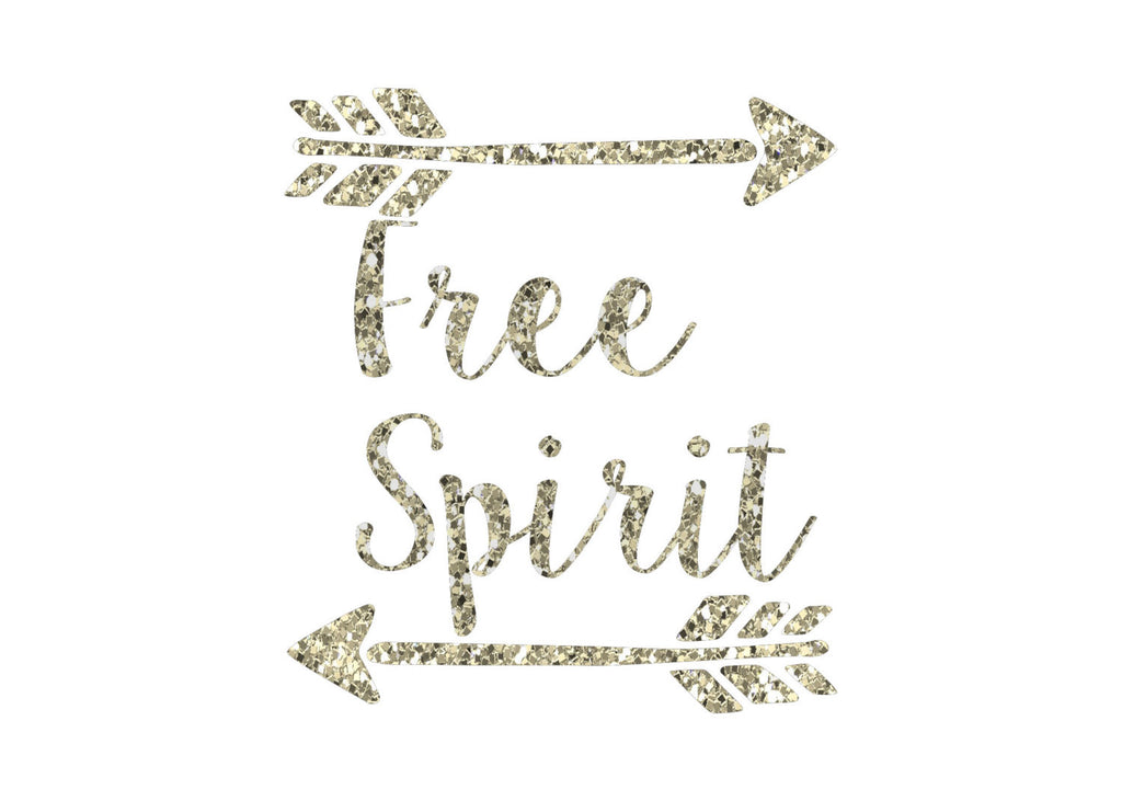 Free Spirit SVG, Tribal Svg, Vector Cutting File, Cutting Files, Word Overlay, JPEG, Cricut, Silhouette, Vector Files, Clip Art, PNG