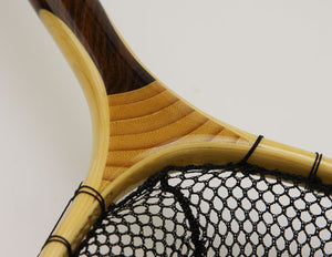 Creating a Special Landing Net Order