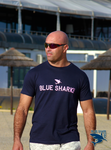 Navy Blue T-Shirt