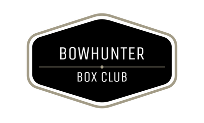 Bowhunter Box Club