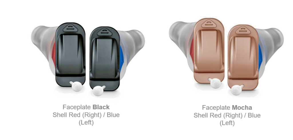 All-Inclusive Hearing Package: Signia Silk X Hearing Aid Devices