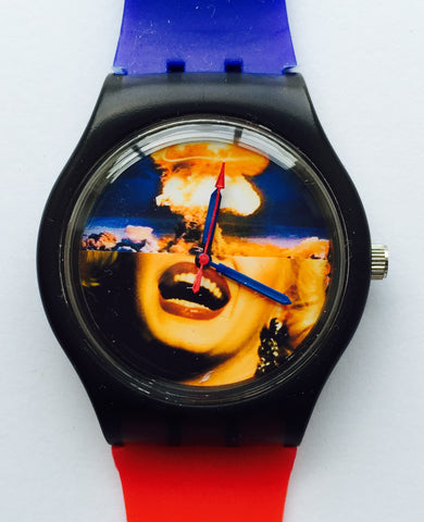 ***REQUEST A CUSTOM WATCH***