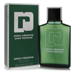 Paco Rabanne EDT for Men