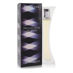 Elizabeth Arden Provocative EDP for Women