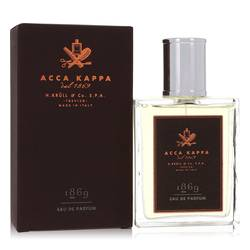 Acca Kappa 1869 EDP for Men