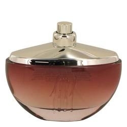 Nino Cerruti 1881 EDP for Women (Collection Tester)