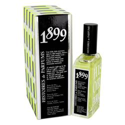 1899 Hemmingway EDP for Women | Histoires De Parfums