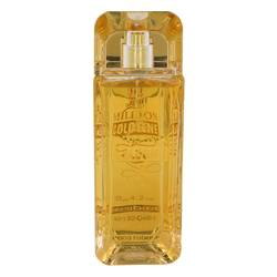 Paco Rabanne 1 Million Cologne EDT for Men (Tester)