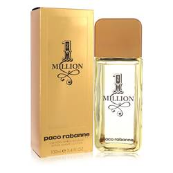 Paco Rabanne 1 Million After Shave for Men