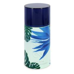 Carolina Herrera 212 Surf EDT for Men (Limited Edition 2014 Tester)