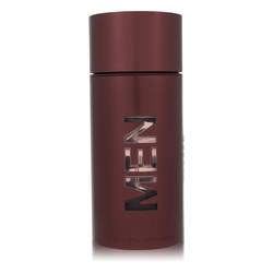 Carolina Herrera 212 Sexy EDT for Men (Tester)