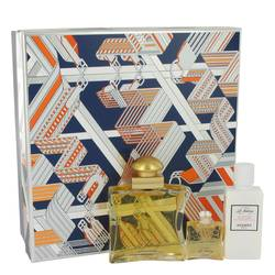 Hermes 24 Faubourg Perfume Gift Set for Women
