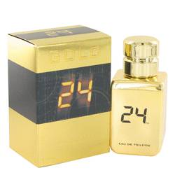 ScentStory 24 Gold The Fragrance EDT for Men