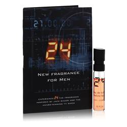 ScentStory 24 The Fragrance Vial for Men