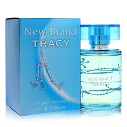 Tracy Perfume EDP for Women