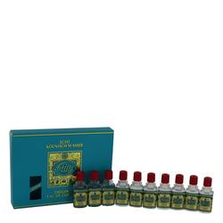 4711 Perfume Gift Set for Women | Muelhens