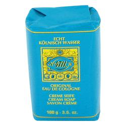 4711 Soap for Unisex | Muelhens