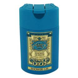 4711 Shower Gel (Unisex) By Muelhens - Fragrance.Sg