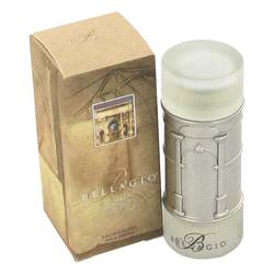 Bellagio Miniature (EDT for Men)