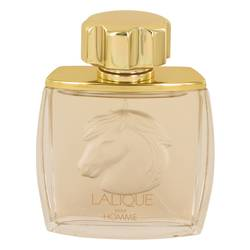 Lalique Equus Cologne (EDP for Men)