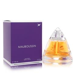 Mauboussin EDP for Women