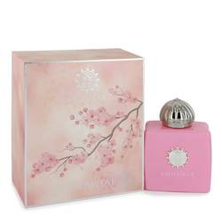 Amouage Blossom Love EDP for Women (Tester)