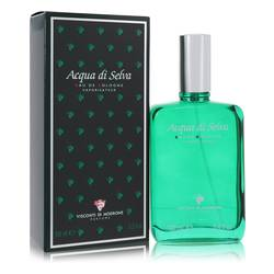 Acqua Di Selva Cologne EDC for Men | Visconte Di Modrone