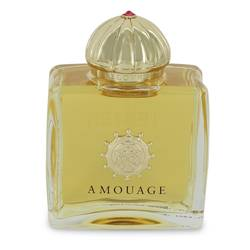 Amouage Beloved EDP for Women (Tester)