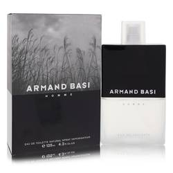 Armand Basi EDT for Men
