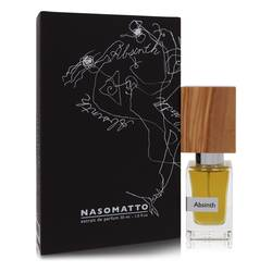 Nasomatto Absinth Extrait De Parfum (Pure Perfume) for Women