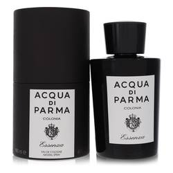 Acqua Di Parma Colonia Essenza EDC for Men