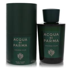 Acqua Di Parma Colonia Club EDC for Men